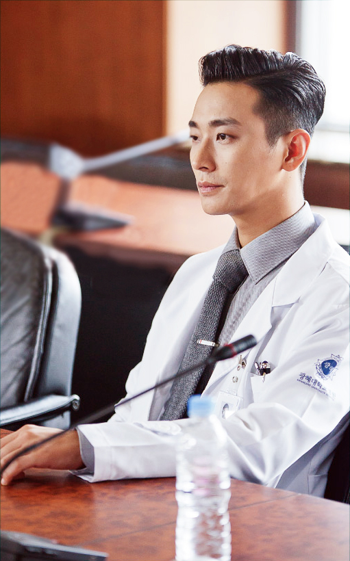 3 Medical Top Team